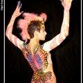 denver-face-paint-and-body-art-337