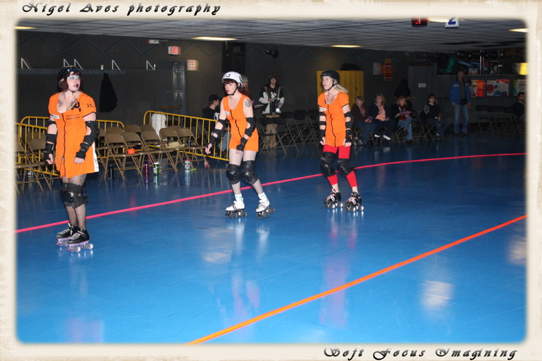 derby-girls-nov-14-2009-colorado-027.jpg
