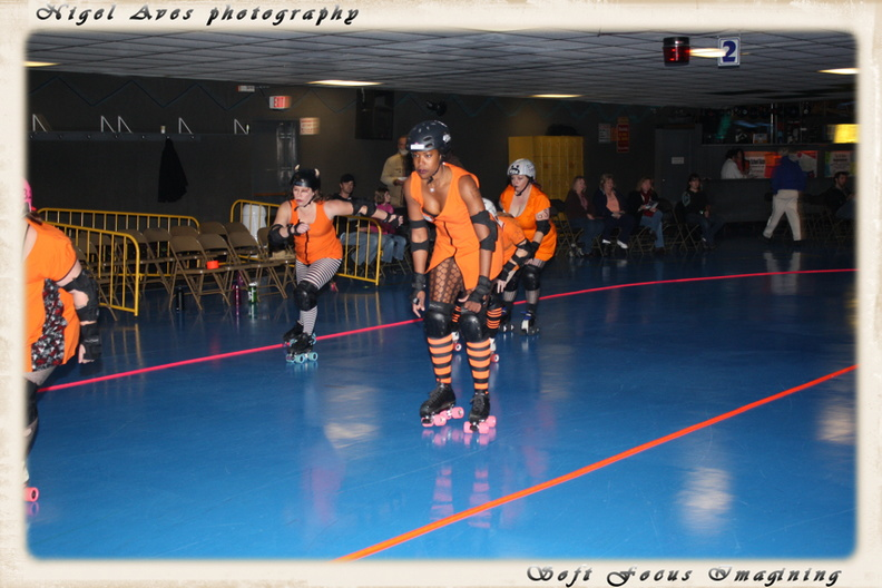 derby-girls-nov-14-2009-colorado-028.jpg