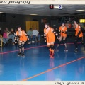 The Derby Girls - Nov. 14th