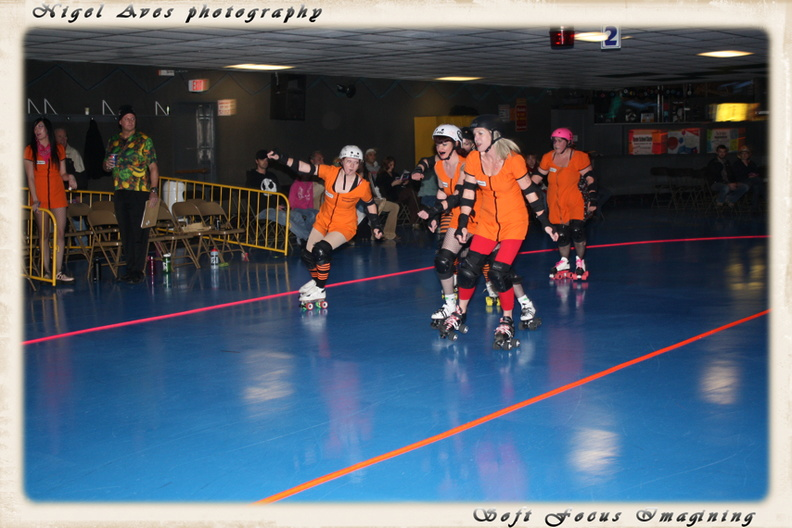 derby-girls-nov-14-2009-colorado-039.jpg