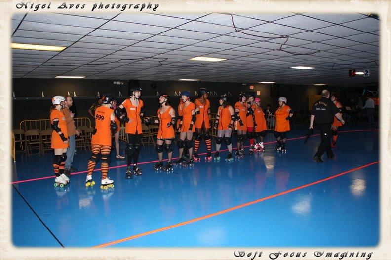 derby-girls-nov-14-2009-colorado-017.jpg