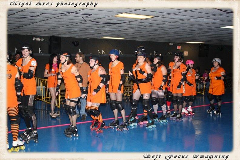 derby-girls-nov-14-2009-colorado-019.jpg
