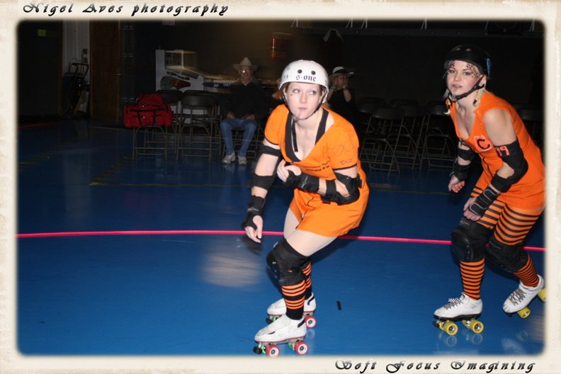 derby-girls-nov-14-2009-colorado-021.jpg
