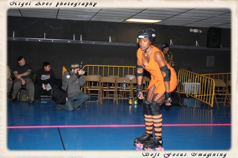 derby-girls-nov-14-2009-colorado-024.jpg