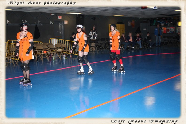derby-girls-nov-14-2009-colorado-027.jpg