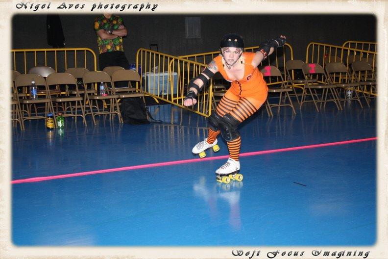 derby-girls-nov-14-2009-colorado-029.jpg