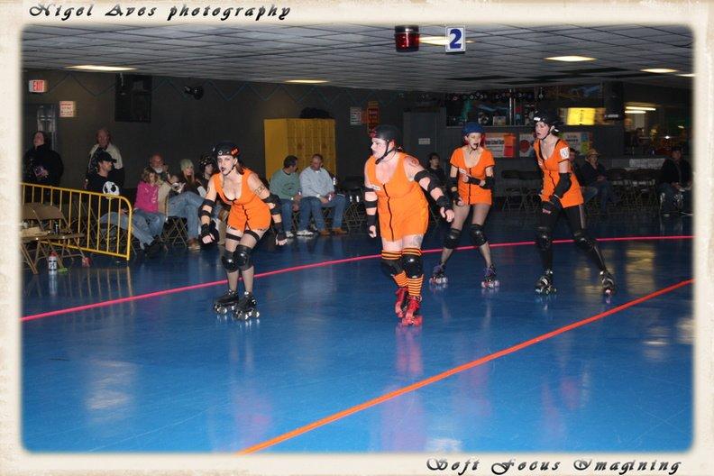 derby-girls-nov-14-2009-colorado-038.jpg