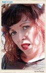 Kelley Ashwill