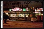 fair ground 1 08-04-2006 62
