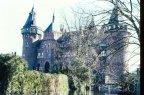 Holland - Nederlands