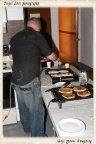 pancakes-and-booze-1-colorado-069
