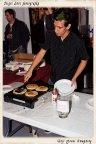 pancakes-and-booze-2-colorado-087
