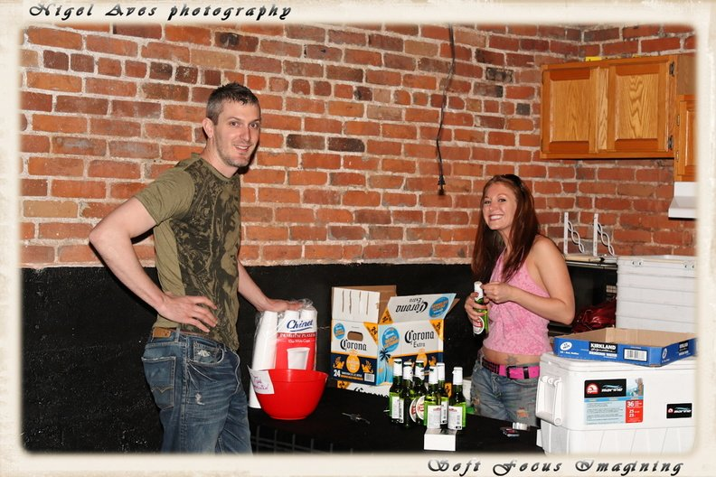 pancakes-and-booze-1-colorado-019.jpg