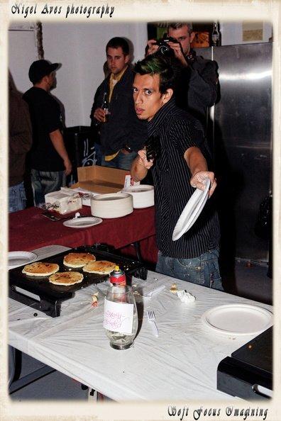 pancakes-and-booze-2-colorado-086.jpg
