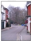 Ringwood, Hampshire, UK