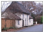 thatched-cottages