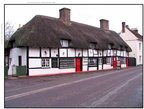 Ringwood, Hampshire, UK