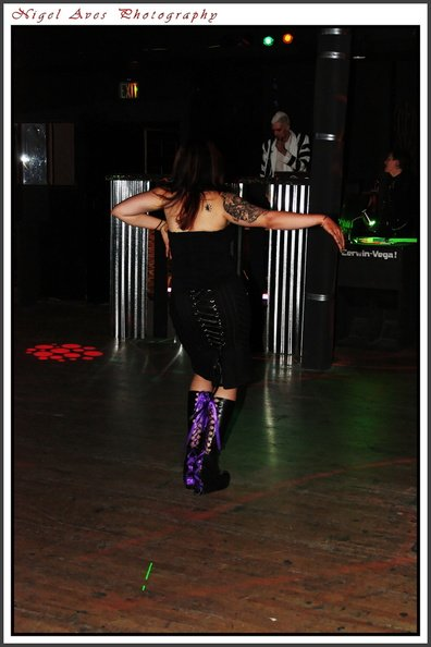 club-sinsation-colorado-008.jpg