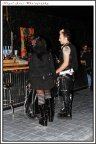 club-sinsation-colorado-018