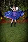 Fairy Tale Fantasy Fashion-Aug 2013-042