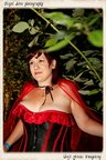 Scarlet Ranch-03-08-2014-002