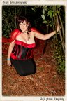 Scarlet Ranch-03-08-2014-005