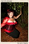 Scarlet Ranch-03-08-2014-007