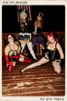 Scarlet Ranch-03-08-2014-047