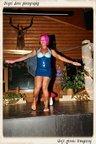 Scarlet Ranch-03-08-2014-144