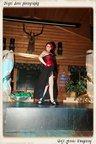 Scarlet Ranch-03-08-2014-169