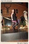 Scarlet Ranch-03-08-2014-211