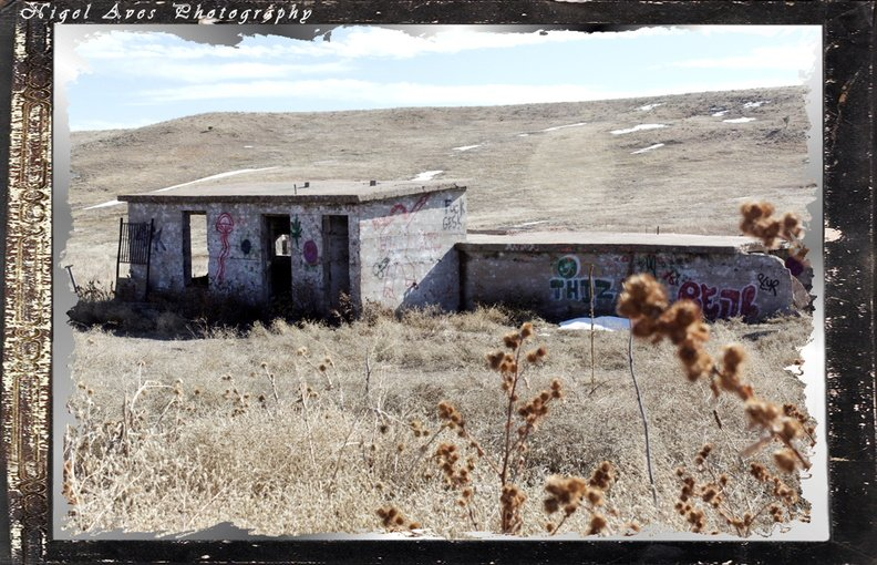 worn-out-by-time-colorado-011.jpg